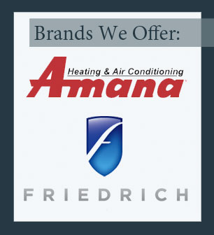 Brand-Friedrich-and-Amana-box